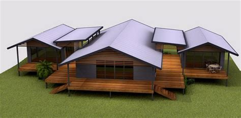 australian kit home cheap homes house plans for sale