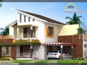 Home Elevation Design Download Download Awesome House Elevation Designs Kerala Home