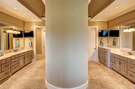 custom bathroom cabinets vanities gallery classic