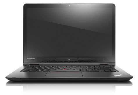 Laptop Lenovo Standar Lenovo Announces Thinkpad 14 Convertible Notebookcheck Net News