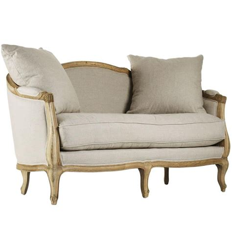 french sofas and settees fabulous french sofas and settees blog