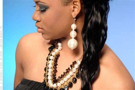 Wedding Hairstyles Hawaii by Hawaiian Wedding Hairstyles For 2013 Bayou In Harlem