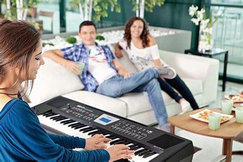 roland bk  backing keyboard  key zzounds