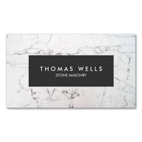 cheap business card templates best 25 cheap business cards ideas on