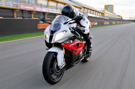 Bmw Motorrad Helmet Recall by More On 2012 Bmw S1000rr Recall 187 Motorcycle News