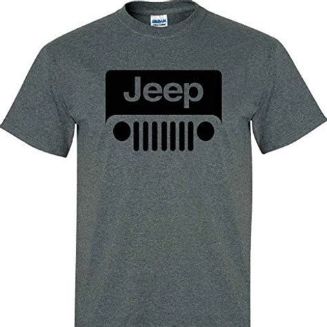 Jeep Attire The 25 Best Jeep Clothing Ideas On Jeep Stuff