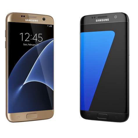 imagenes hd para celular samsung celulares samsung galaxy s7 edge lte factura legal remate