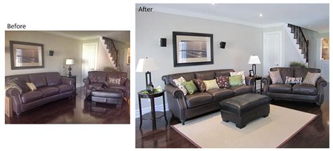home design staging group home staging portfolio the staging group