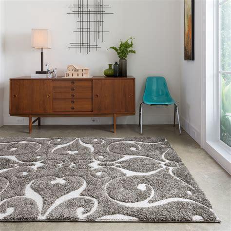 inexpensive floor rugs cool inexpensive area rugs flooring 5x7 rugs target rugs walmart living room area rug white