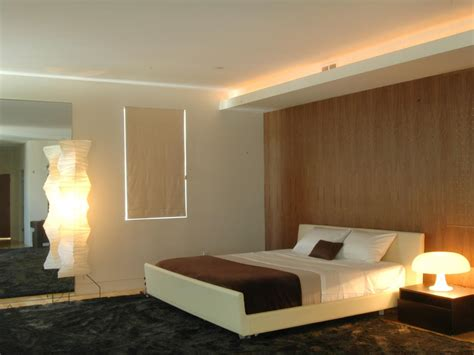 modern bedroom lighting types of lighting fixtures hgtv