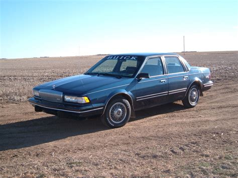how to learn about cars 1991 buick century user handbook 1991 buick century pictures cargurus
