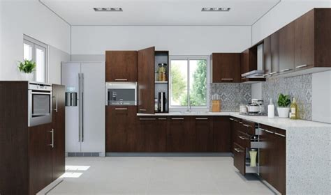 Lovely Kitchens By Us #2: Modular-Kitchen-Designs-Mumbai-1-e1522747058337.jpg?fit=1014%2C600