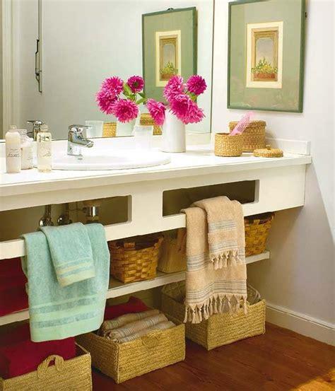 antique home decor ideas стиль винтаж в интерьере винтажный стиль в интерьере