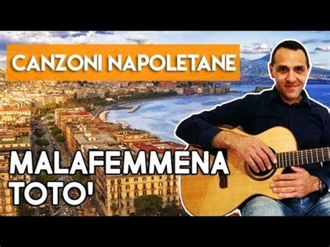 femmena testo femmena you2repeat