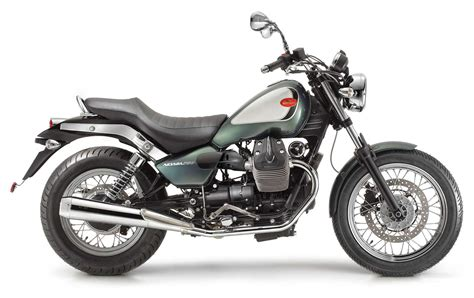Classic Motorr Der Gebraucht by Moto Guzzi Nevada Technische Daten Motorrad Bild Idee