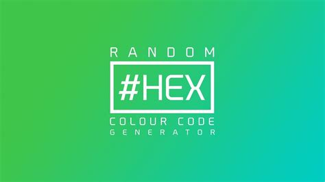 rgb color calculator hex color code generator the rgb color calculator html