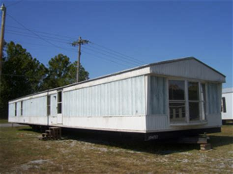 clayton homes clayton homes single wide mobile homes 16x80