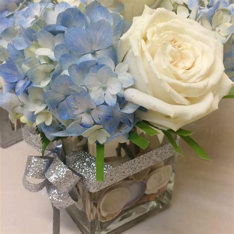centerpiece vase centerpieces square vase flowers and