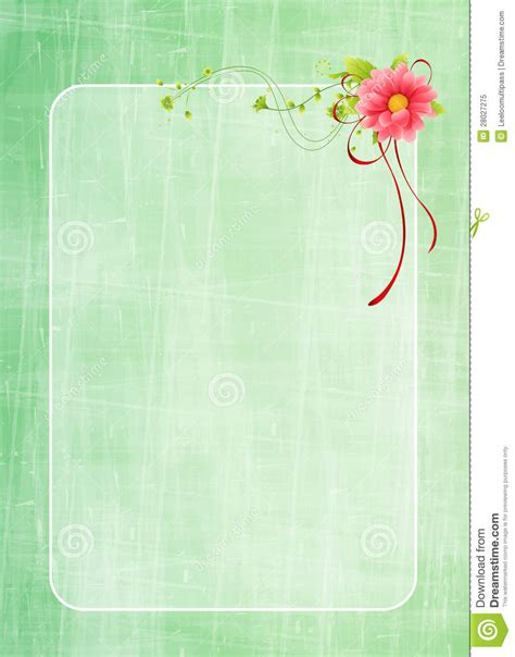 flower design greeting cards design greeting cards www imgkid com the image kid has it