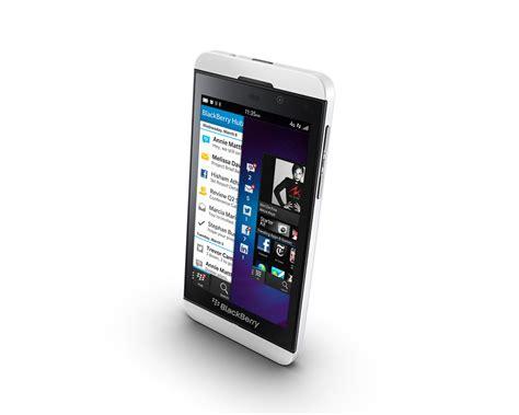 blackberry z10 blackberry z10 review delimiter