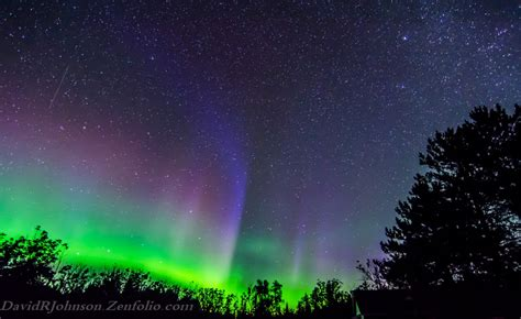 another name for northern lights northern lights just another reason to visit the gunflint