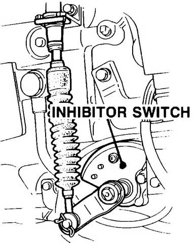 mazda 3 neutral safety switch neutral start switch location on boat neutral free