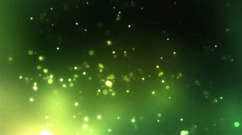 free background loops amazonsw free background loops hd 1080p