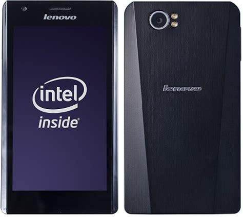 lenovo mobile prices in india lenovo lephone k800 price in india lenovo lephone mobile