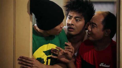 film hantu vietnam ada hantu di vietnam trailer youtube
