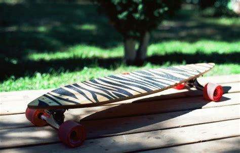 Handcrafted Longboards - let it ride the of the handmade longboard the
