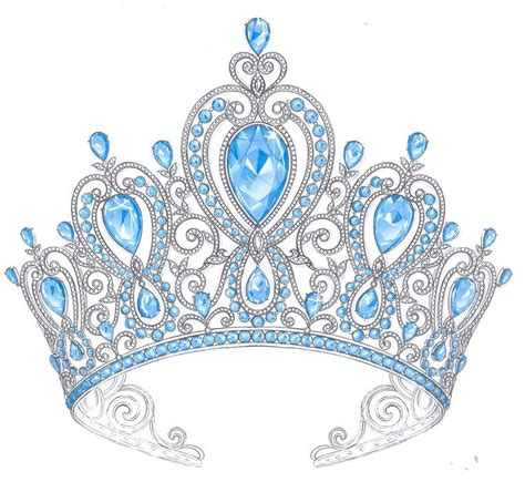 crown tattoo hd best 25 queen crown tattoo ideas on pinterest
