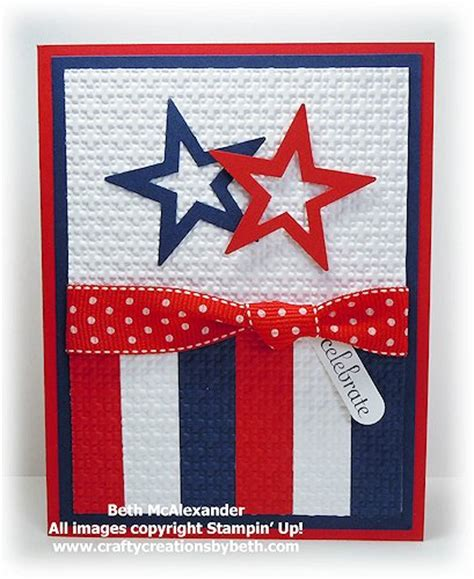 4th of july cards to make 4th of july invitations about family crafts