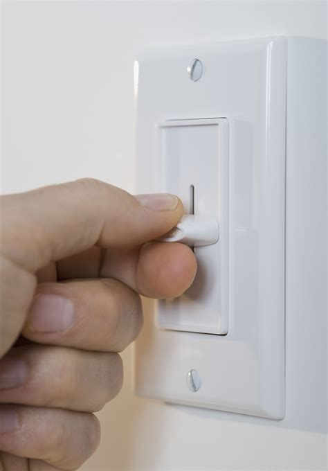 100 light switch which wire goes where how to