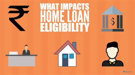housing loan eligibility singapore housing loan faq 28 images home loan faqs home loan eligibility interest rates emi