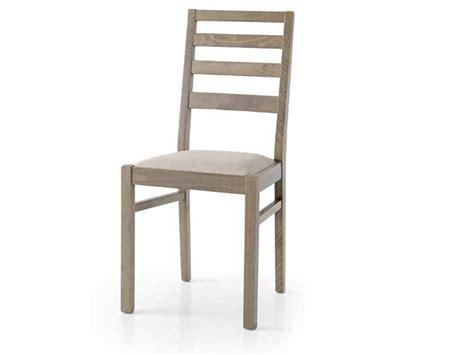 produzione sedie in legno sedia in legno di frassino venato tortora produzione