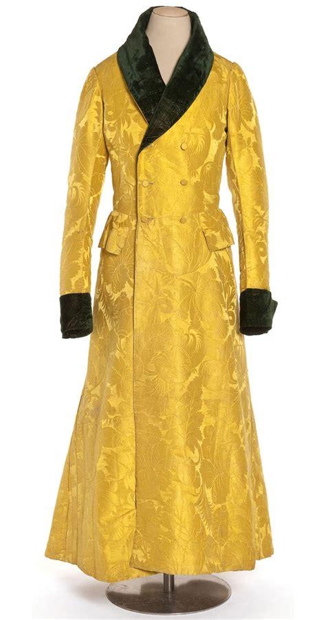robe de chambre asiatique 17 best images about s clothing on auction