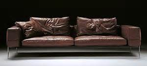 leather upholstery houston leather sofas collection by calia maddalena