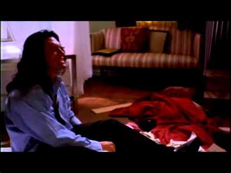 the room johnny the room johnny s with aeris theme from 7