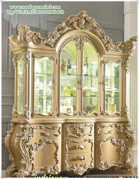 Lemari Plastik Royal Cupboard 1569 Best Dining Room Images On Dining Rooms Dining Room Tables And Dining Sets