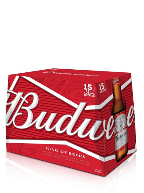 Budweiser Gift Card - budweiser lcbo