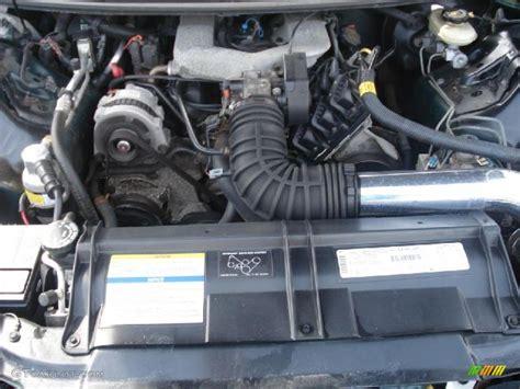 1995 pontiac firebird coupe engine photos gtcarlot com