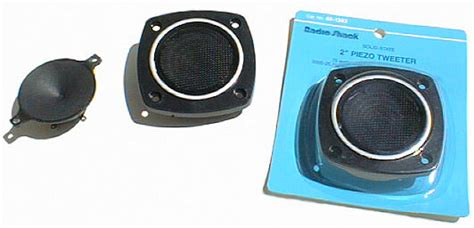 The Almost Disposable Motorola C139 Phone by Quot Your Basic Parts Quot