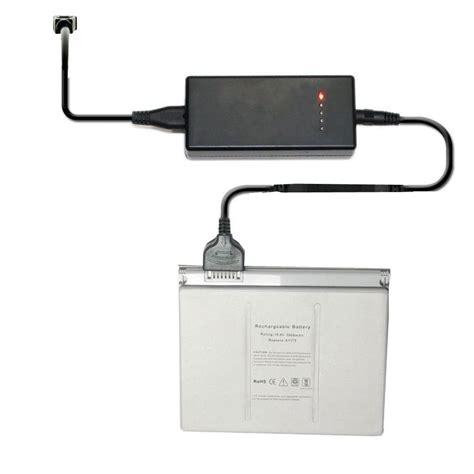 external macbook battery charger external laptop battery charger for apple macbook 13