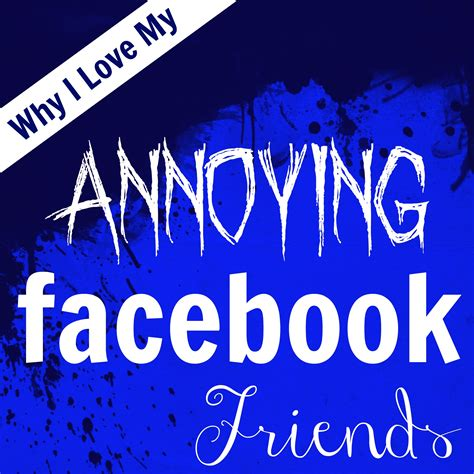 www facebook com friends my annoying facebook friends lindsay franklin author
