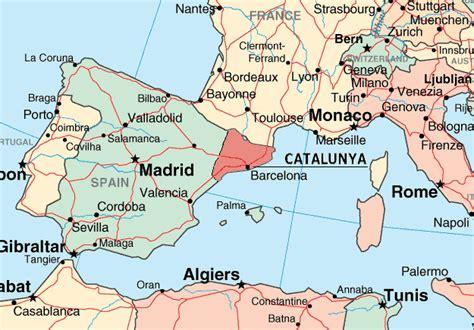 barcelona keluar dari la liga el barca akan keluar dari liga spanyol oleh atep afia