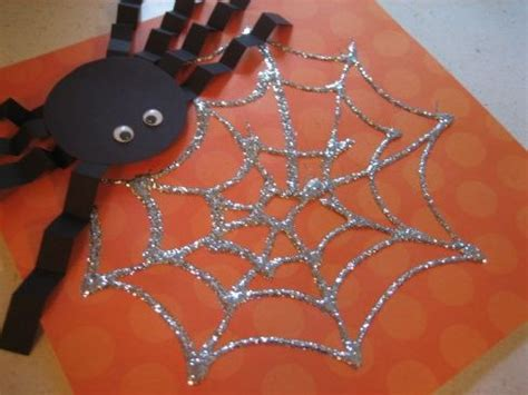 spider crafts 108 best images about preschool spiders on