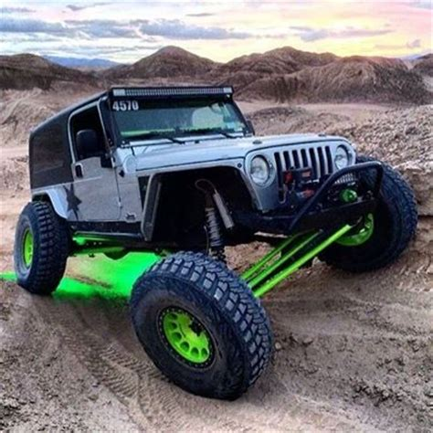 badass jeep wrangler offroad jeep jeep badass off roads suvs pinterest