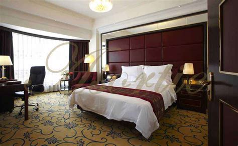 hotel couches hotel furniture hotel decoration classical hotel furniture