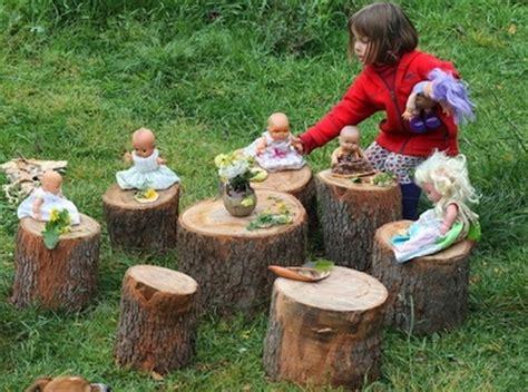 repurposing tree trunks or stumps green eco services repurposing tree trunks or stumps green living