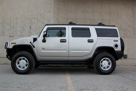 2005 h2 hummer suv adventure pkg envision auto